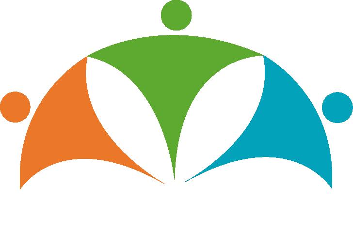 Junta de Vecinos San Carlos de Apoquindo